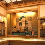 徳川美術館への電車・バス・車でのアクセスと駐車場情報!物吉貞宗や源氏物語絵巻を所蔵!刀剣乱舞ファンに朗報!