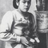 アナタハン島事件~女王蜂と呼ばれた比嘉和子と32人の男~