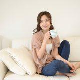 コーヒーは体を冷やす?温める?どっちが本当!?カフェイン効果