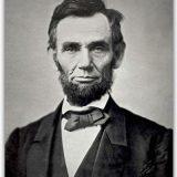 意志あるところに道はある!リンカーンの名言とニーチェの意志 ~彼らに学ぶプロゴルファー宮里藍~