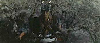 yatsuhakamura7
